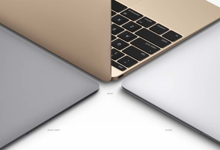 12-inch Retina MacBook or 13-inch Pro dilemma