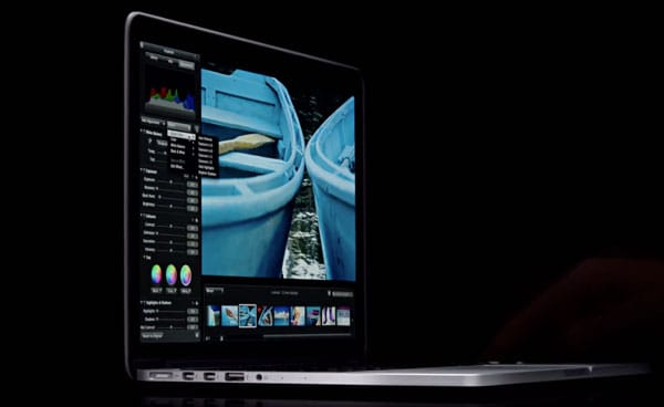 13-inch-Retina-MacBook-Pro-TV-ad