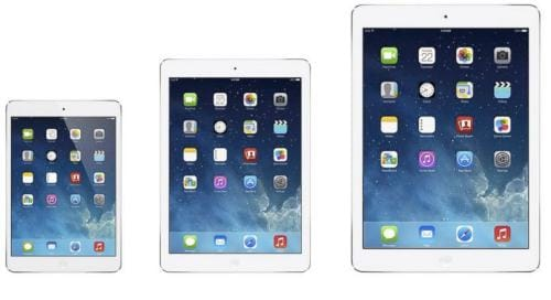 13-inch-ipad-vs-samsung