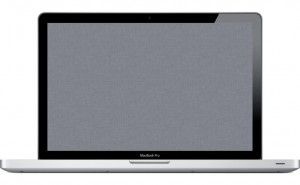 17-inch Haswell MacBook Pro demanded for 2013