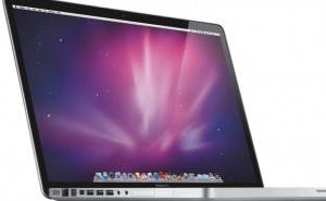 17-inch MacBook Pro 2014 release desirability
