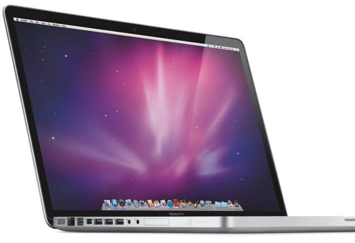 Apple Auto Sales >> 17-inch MacBook Pro 2014 release desirability – Product ...