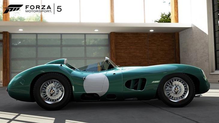 1958-Aston-Martin-F5-DLC