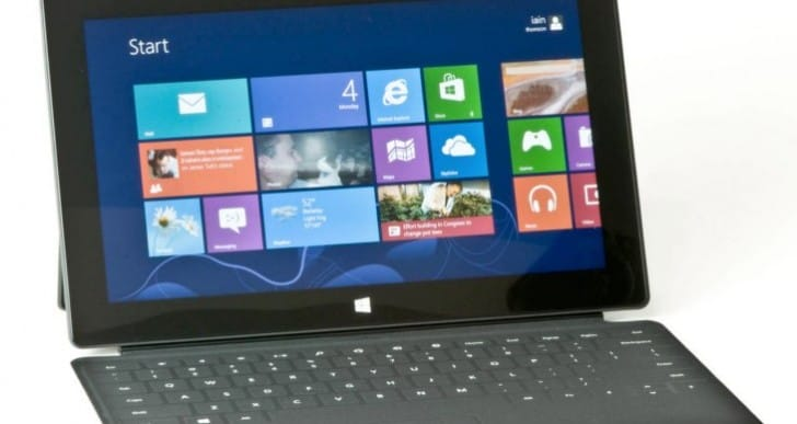 2 new Surface Pro price drops