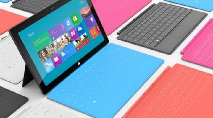 2 of the best Surface Pro reviews – strengths and weaknesses