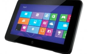 $200 Windows 8 tablet price point brings excitement