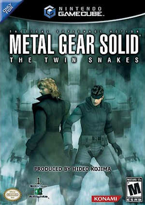 metal-gear-solid-twin-snakes-now-rare-co