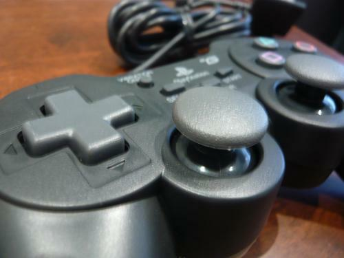 fanatec-ps2-controllers-10