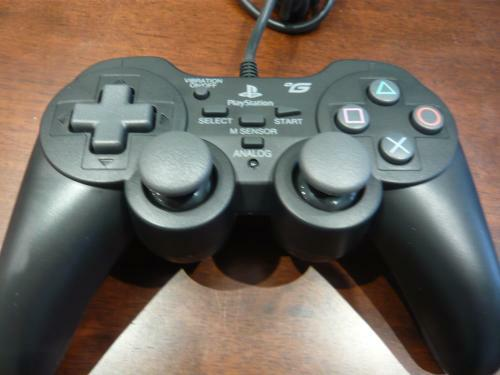 fanatec-ps2-controllers-12