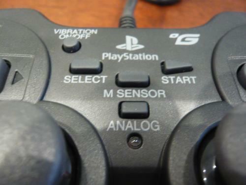 fanatec-ps2-controllers-13