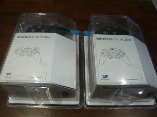 fanatec-ps2-controllers-14