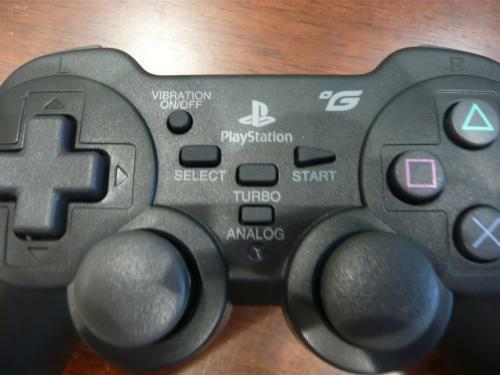 fanatec-ps2-controllers-5