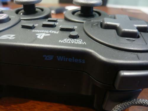 fanatec-ps2-controllers-7