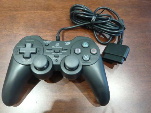 fanatec-ps2-controllers-9