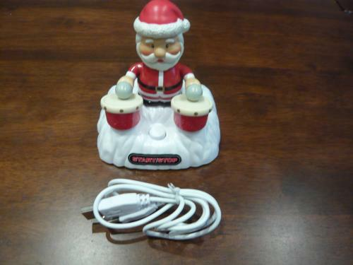 usb-christmas-drumming-santa-2