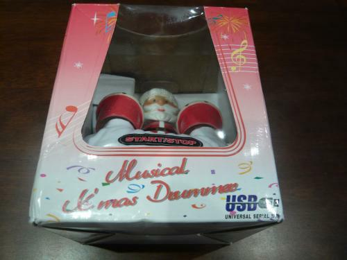 usb-christmas-drumming-santa-4