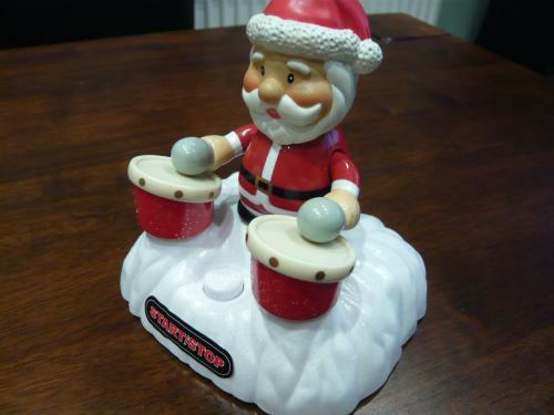 usb-christmas-drumming-santa-6