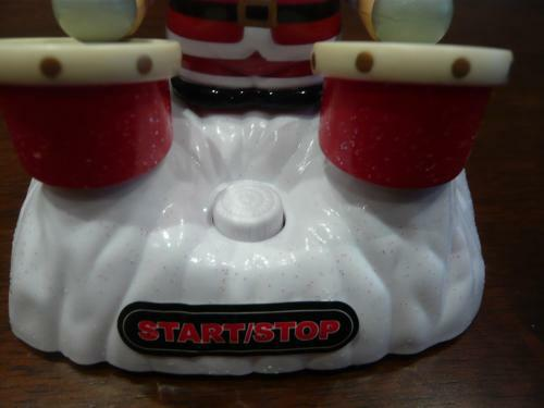 usb-christmas-drumming-santa-9