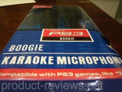 boogie-karaoke-microphone-ps3-2