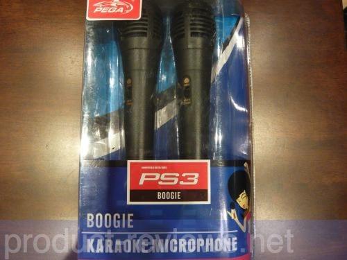 boogie-karaoke-microphone-ps3-3