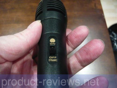 boogie-karaoke-microphone-ps3-5