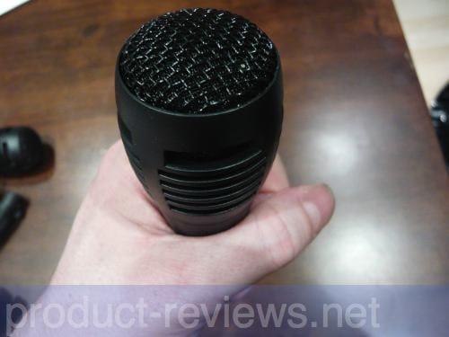 boogie-karaoke-microphone-ps3-6
