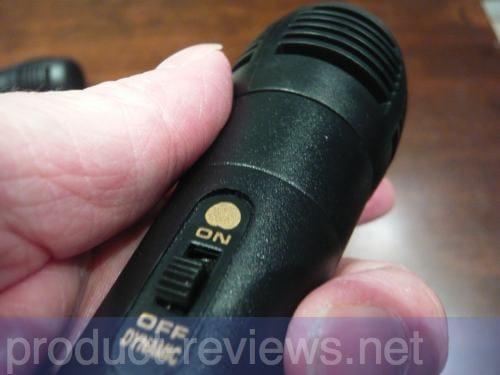 boogie-karaoke-microphone-ps3-7