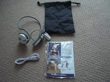 FiTrainer Virtual Fitness Coach 10
