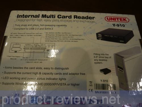 internal-multi-card-reader-10