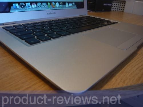 macbook-air-ssd-4