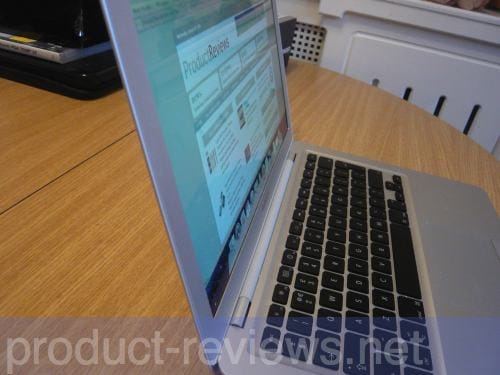 macbook-air-ssd-6