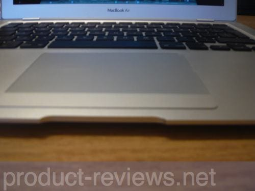macbook-air-ssd-7