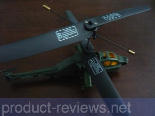 rc-black-hawk-helicopter-780-5