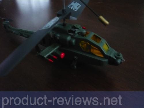 rc-black-hawk-helicopter-780-6