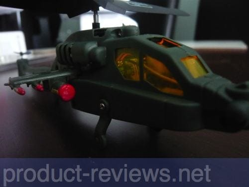 rc-black-hawk-helicopter-780-7