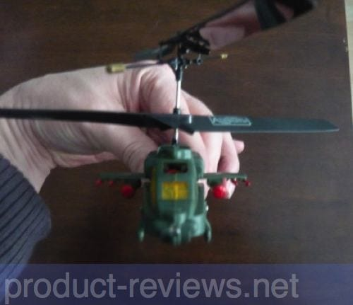 rc-black-hawk-helicopter-780-8