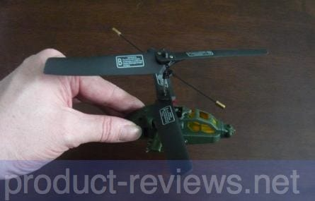 rc-black-hawk-helicopter-780-9