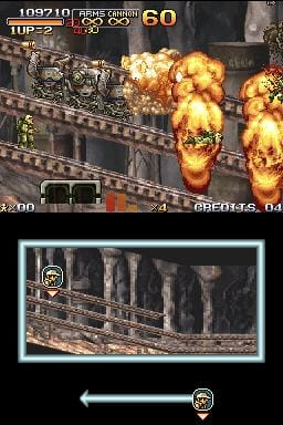 metal-slug-7-ds-10