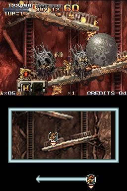 metal-slug-7-ds-11