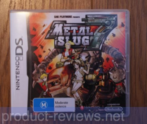 metal-slug-7-ds-2