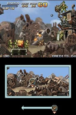 metal-slug-7-ds-9