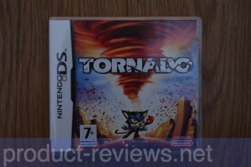 tornado-nintendo-ds-2