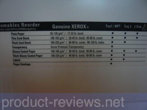 xerox-phaser-6280-18