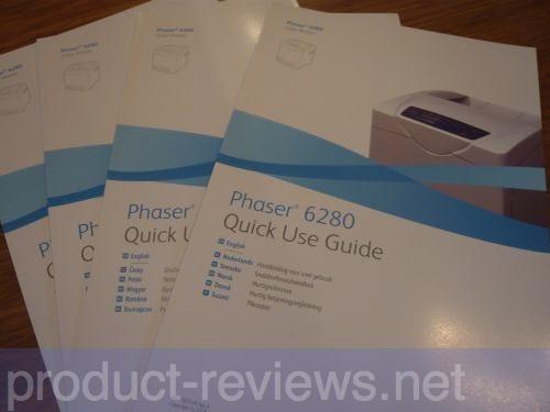 xerox-phaser-6280-28
