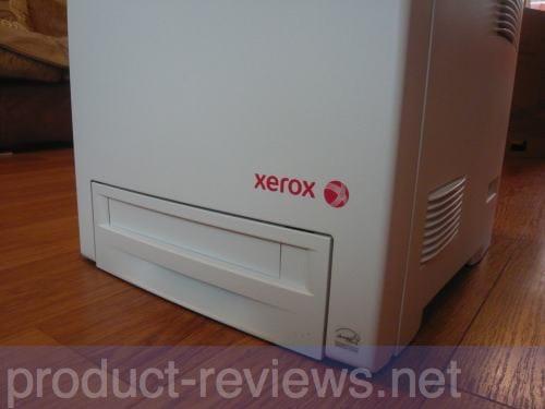 xerox-phaser-6280-3