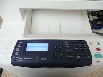 hands-on-xerox-phaser-6128mfp-color-multifunction-printer-1