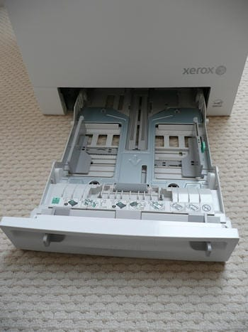 hands-on-xerox-phaser-6128mfp-color-multifunction-printer-12