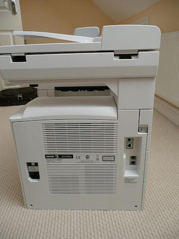 hands-on-xerox-phaser-6128mfp-color-multifunction-printer-16