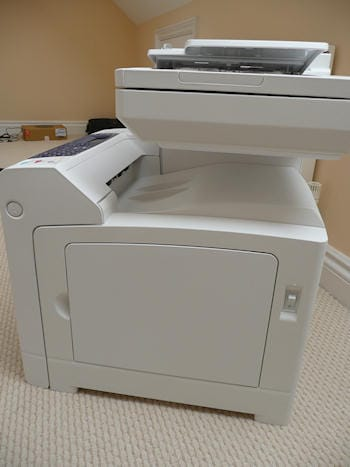 hands-on-xerox-phaser-6128mfp-color-multifunction-printer-17