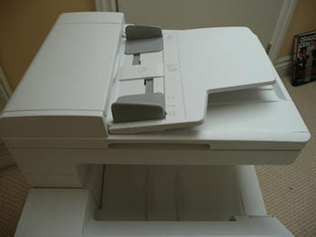 hands-on-xerox-phaser-6128mfp-color-multifunction-printer-22